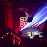 SXSW Comedy Showcase